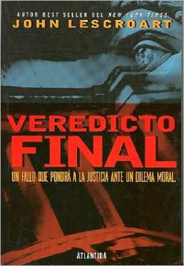 Veredicto final (The Mercy Rule)