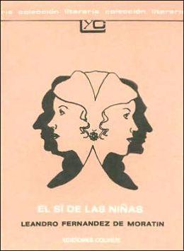 SI de Las Ninas