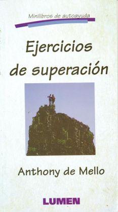 Ejercicios de Superacion