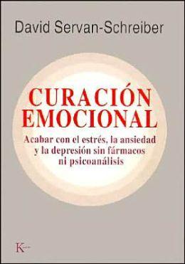 Curacion Emocional