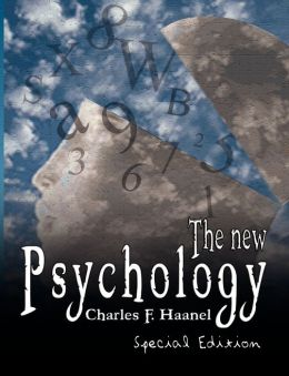 New Psychology - Special Edition
