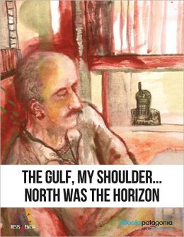 The Gulf, my shoulderrkI