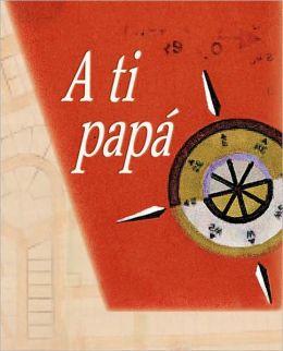 A Ti Papa