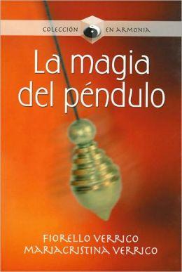 La Magia del pendulo