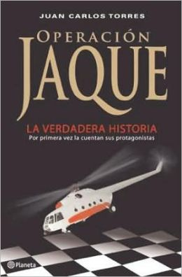Operacin jaque