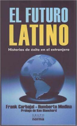 El Futuro Latino