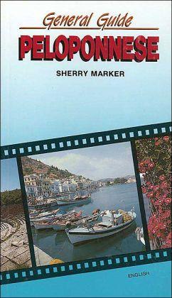 General Guide: Peloponnese