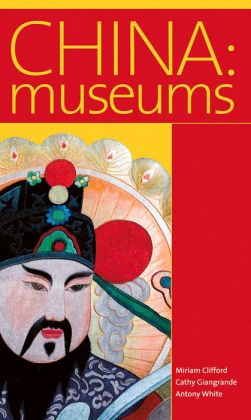 China: Museums