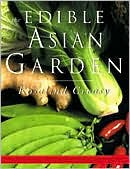 The Edible Asian Garden