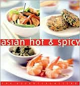 Asian Hot and Spicy