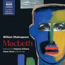 Macbeth (Naxos Classic Drama)