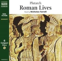 Selections from Roman Lives