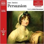 Persuasion (Austen / Stevenson)