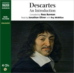 Descartes: An Introduction