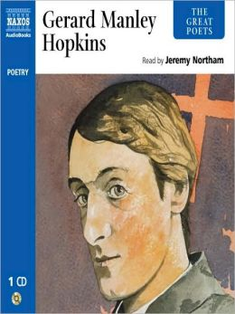 Great Poets: Gerard Manley Hopkins