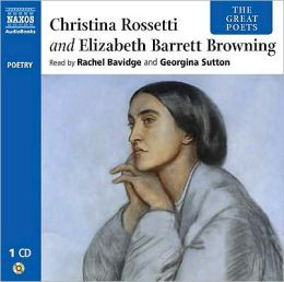 Great Poets (Rossetti / Browning)