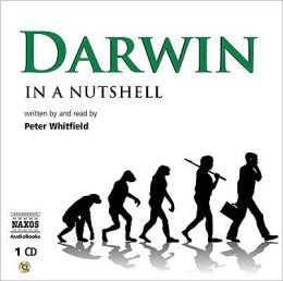 In a Nutshell: Darwin