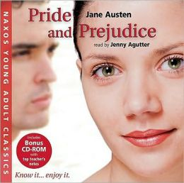 Pride and Prejudice (A)
