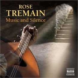 Music & Silence (Tremain / Praed / Wille / Dowling)