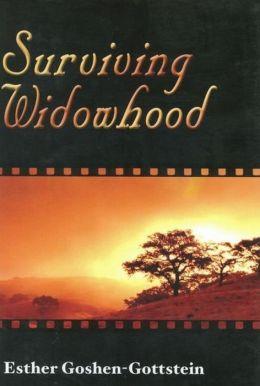 Surviving Widowhood