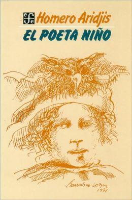El poeta nino