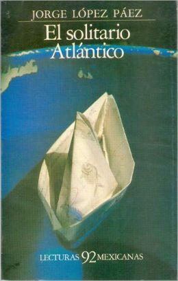 El solitario Atlantico