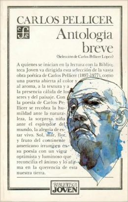 Antologia Breve (Brief Anthology)