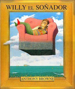Willy el sonador