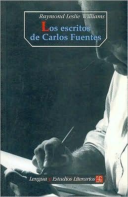 Los escritos de Carlos Fuentes
