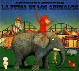 La Feria de Los Animales