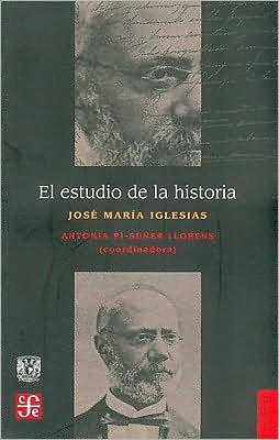 El estudio de la historia