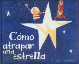 Como atrapar una estrella (How to Catch a Star)
