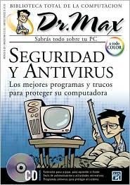 Seguridad Y Antivirus