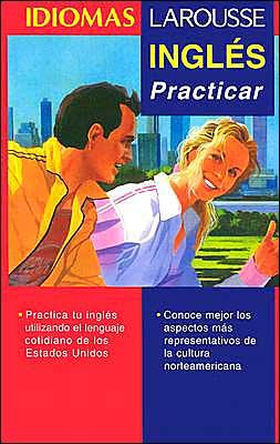 Ingles: Practicar