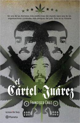 El Cartel de Juárez