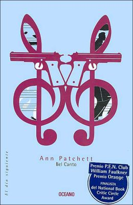 Bel Canto (Spanish-language Edition)