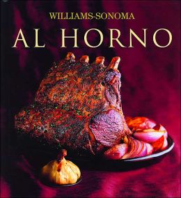 Williams-Sonoma: Al horno