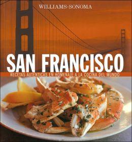 Williams-Sonoma: San Francisco