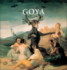 Goya (Perfect Square Series)