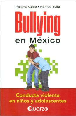 Bullying en Mexico