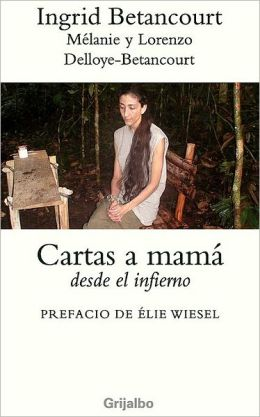 Cartas a mamá desde el infierno (Letters to Mom Fron Hell)