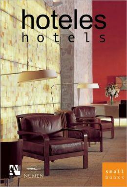 Hotels (Hoteles)