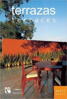Terraces (Terrazas)