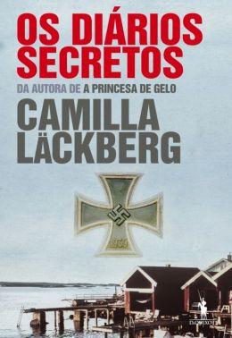 Os Diários Secretos