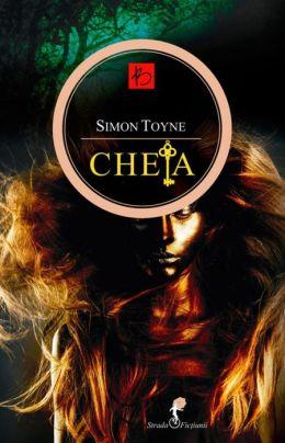 Cheia (Romanian edition)