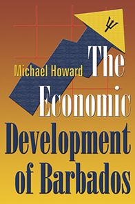 The Economic Development of Barbados