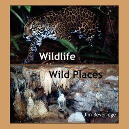 Wildlife-Wild Places