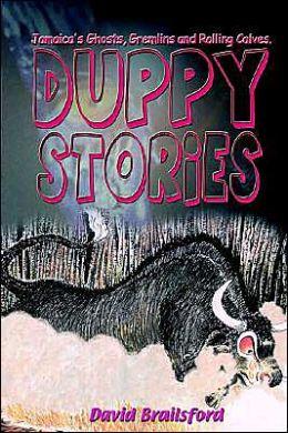 Duppy Stories