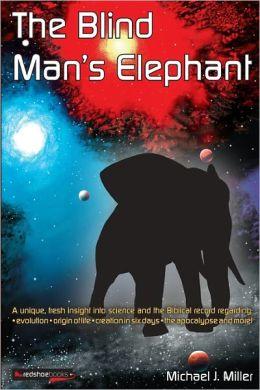The Blind Man's Elephant