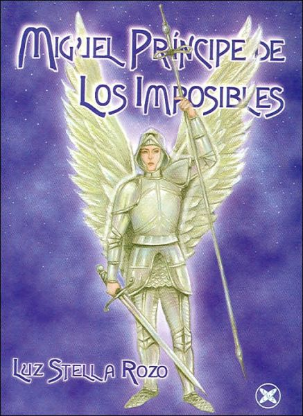 Miguel Principe De Los Imposibles